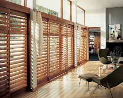 interior design options for custom shutters in lakewood ranch fl