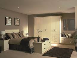 christmas lights bedroom best home design ideas within designs for