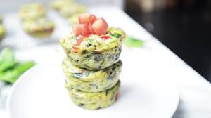 But First Breakfast 18 Recipes That Will Make Your Mornings by Healthy Egg Muffin Cups Only 50 Calories