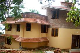 House Technology by Costford The Centre Of Science And Technology For Rural Development