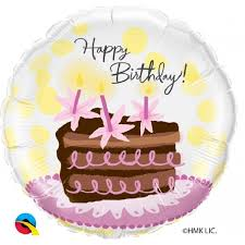 deliver birthday cake and balloons birthday cake balloons montreal free same day montreal delivery