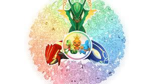 download all pokemon background free wallpaper wiki