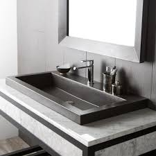 Vanity Tops For Bathroom by Marble Vanity Tops Vnt Native Trails