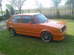 1979 volkswagen derby gl related infomation specifications weili