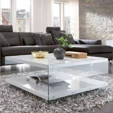 Lift Coffee Tables Sale - white gloss coffee table foter