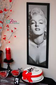 Marilyn Monroe Bathroom Stuff by 52 Best Marilyn Monroe Party Images On Pinterest Marilyn Monroe