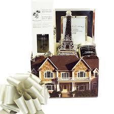 house warming presents house warming gift basket u2013 esor gift baskets