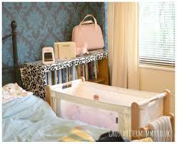 bedding ideas zoom bedroom design round crib bedding sewing