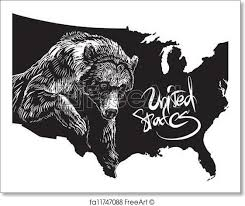 us outline map printable free blank us map united states maps and us printable justinhubbardme