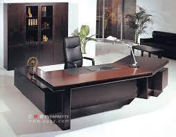 bureau directeur bureau du directeur bureau table office pour les meubles de salle