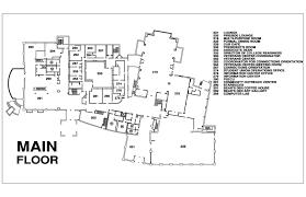 Msu Interactive Map Map Kutztown University