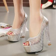wedding shoes online south africa 2015 2016 silver heels wedding shoes designer shoes