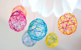 easter decoration ideas 31 easter decorating ideas that will impress your guests ftd com