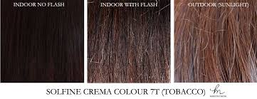 How To Wash Hair Color Out - solfine professional hair dye u2013 miketsu muse
