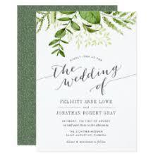 summer wedding invitations summer wedding invitations announcements zazzle