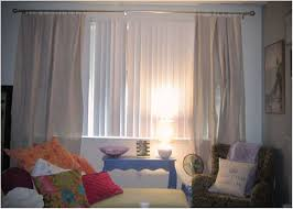 uncategorized vertical blinds with curtains stunning white vertical blinds mied with grommet loose curtain ikea and