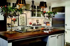 kitchen island centerpiece best ideas about kitchen island gallery and centerpiece images