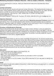 Virtual Assistant Resume Example by Marketing Assistant Resume Veterinary Assistant Resume Examples