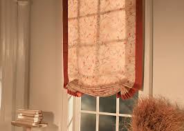 Levolor Roman Shades - curtains stunning roman curtains sheer curtains with roman shade