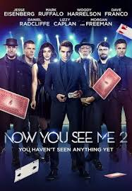 jay chou now you see me 2 wallpapers now you see me 2 youtube