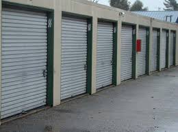 Storeroom Solutions by Storage Solutions Gilroy Ca The Storeroom Mini Storage