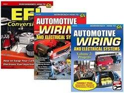 ce auto electric supply u2013 automotive electrical solutions
