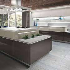 european design kitchens kitchen ideas lowes grand liances cabinets program layout for