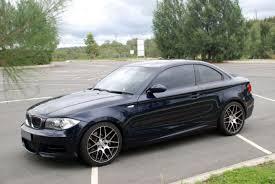 used lexus in brisbane brisbane cars for sale on boostcruising it u0027s free and it works