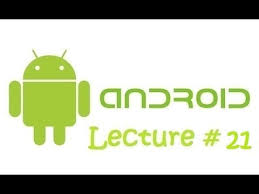 android gestures android tutorial lecturer 21 android gestures using touch gestures
