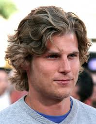 haircuts for shoulder length curly hair medium length curly hair men haircut for men haircuts for men with