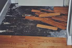 Laminate Flooring Fresno Todd U0027s Hardwood Flooring