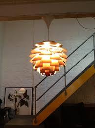Creative Bedroom Lighting Lamp Design Creative Bedroom Lighting Cool Lights For Bedroom