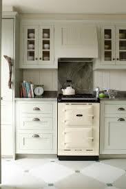 alluring 100 kitchen design ideas pictures of country decorating