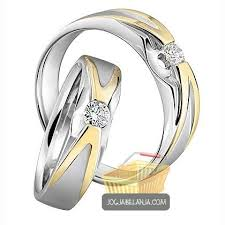 model model cincin 10 best cincin kawin images on batu jewelry and madina