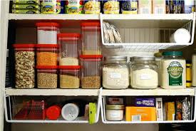 Kitchen Cabinet Organization Ideas Kitchen Organizing Ideas Organizing Kitchen Organizing Kitchen