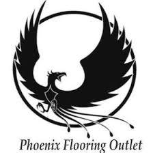 Phoenix Flooring by Phoenix Flooring Outlet Home Facebook