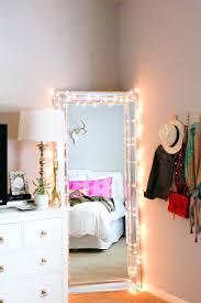 bedroom decorations lights lighting tips high ceiling modern