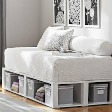 loungeabout daybed full length bolster pbteen