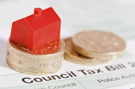 How To Check If You by Massive 57 Surge In Council Tax How To Check If You U0027re