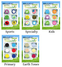 natural mosquito repellents mosquitno natural mosquito repellent spotzzz choose style