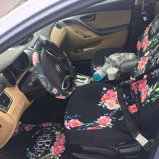 seat covers ford fusion best 25 seat covers for cars ideas on seat covers for