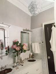 191 best paint colors images on pinterest benjamin moore thunder