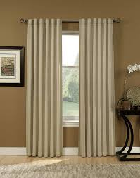 why to choose long curtains furnituremagnate com