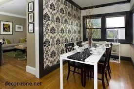 kitchen wallpaper designs remarkable kitchen wallpaper designs pictures best inspiration
