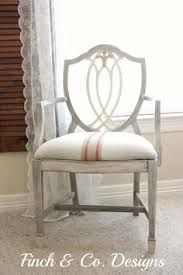 Ideas For Hepplewhite Furniture Design Six Shield Back Dining Chairs In Mahogany Dining Chairs Classic