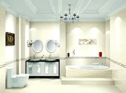 free 3d bathroom design software 3d bathroom simpletask club