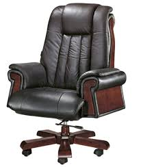 Black Leather Office Chairs Office Chairs Manufacturer China Office Chairs Factory