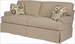 Slipcovers For Chair And Ottoman Living Room Awesome Target Sofa Couch Ottoman Slipcover Target