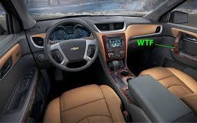 2013 Buick Verano Interior Gmi Exclusive 2013 Buick Enclave Interior Shot Page 4
