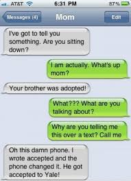 Best Memes To Text - text fails the funniest iphone fails ever